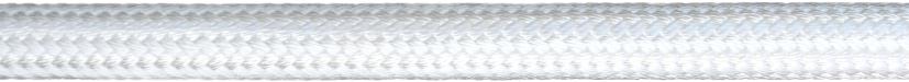 LUPP VIPERA PREMIER