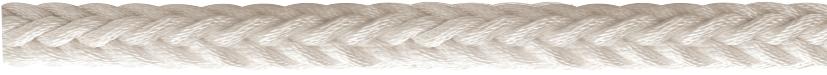 LUPA® ROUND GROMMET TUG SHOCK LINE