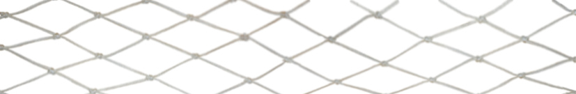 LUPES® SAFETY NET