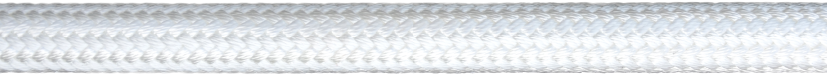 LUPA VIPERA PREMIER